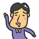 nigaoe_kazuo