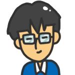 nigaoe_suzuo