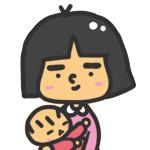 nigaoe_yoshio