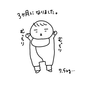 20160331
