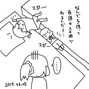 20190625