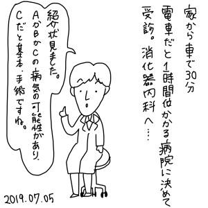 20190705