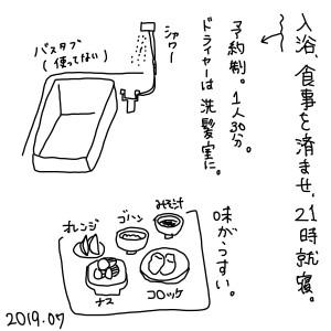 20190720
